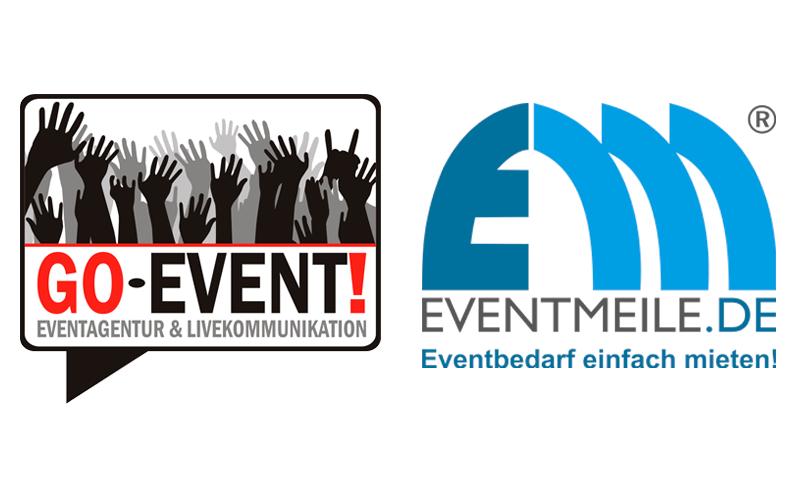 Eventlocation mit rundumservice in Augsburg. Egal ob privat oder geschäftlich.